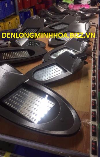DDC19